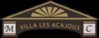 Villa les Acajous